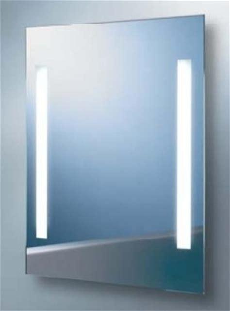 spiegel verf spiegels de vaal voor verf