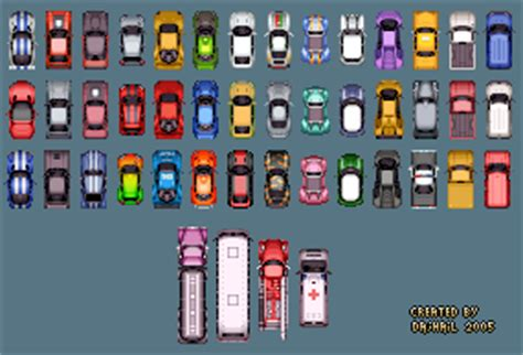 pixel car top view eternal winter in the clouds by dajhail on deviantart