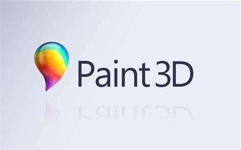 how to use microsoft paint 3d the new version of the microsoft paint 3d applicad co ltd