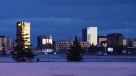 Of Saskatchewan Mba Ranking by Best 2014 The Most In Demand In