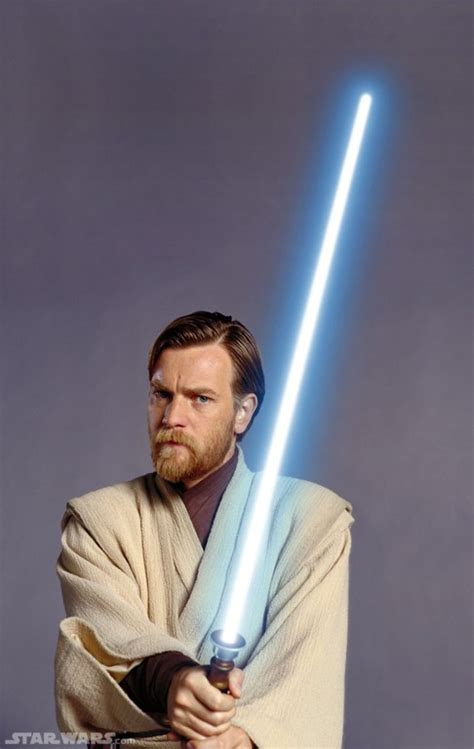 obi wan lightsaber color fbtbforums net view topic symbolism in the laser and