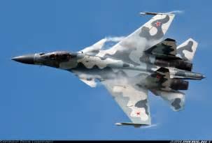 Su 37 super flanker sukhoi su 37 super flanker park jet page 145