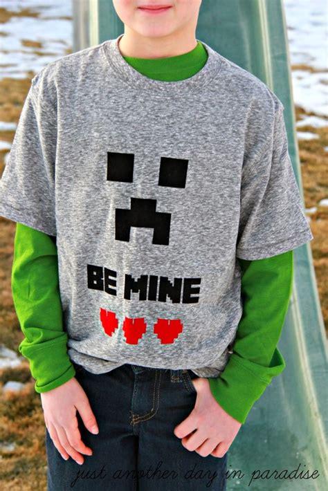 valentines day shirts for boys 10 diy boy s day shirt ideas beatnik