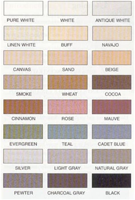 lowes grout colors lowes color chart grout grout lowes grout paint paint