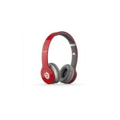 Headphoneheadsetheadsfree Hd Beats By Dr Dre beats by dr dre hd beats by dr dre por 243 wnywarka