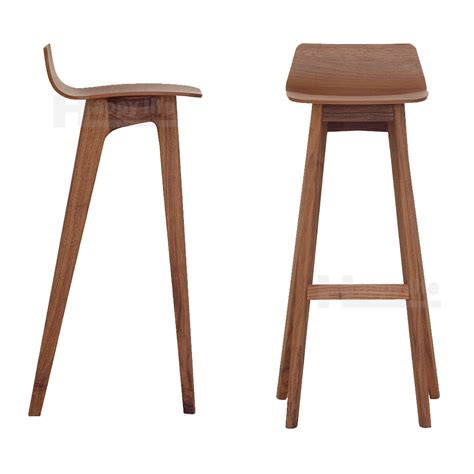 Unique Bar Furniture Unique Design Bar Furniture High American Wood Bar Chair