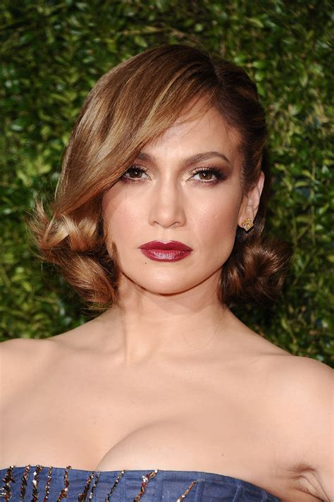 the hair of the 22 gorgeous of the hairstyles