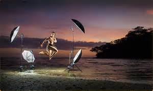 commercial photographers alex wallace photography professional photographer auckland new zealand commercial and