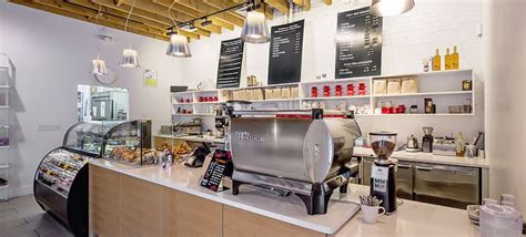 design your own coffee shop 377 best images about pops treats on