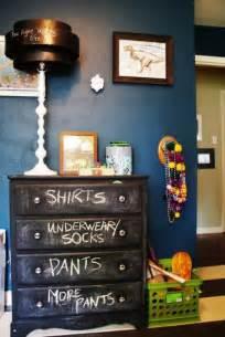 Cool Boys Bedroom Decorating Ideas » Home Design 2017