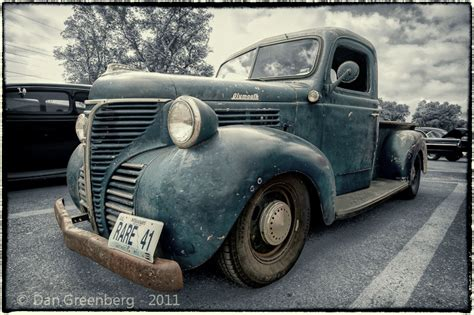 Motor Max 143 1941 Plymouth Truck 1941 plymouth information and photos momentcar