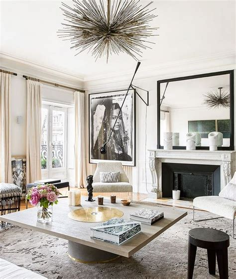 paris inspired home decor parisian style home decor paris style home decor home