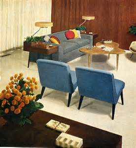 style guide mid century modern becoming interior design