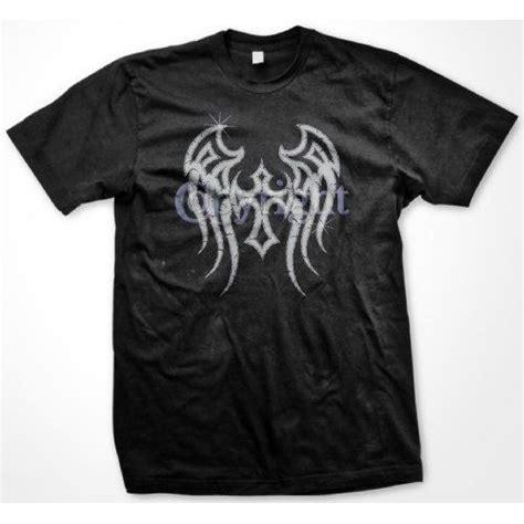 tattoo tribal shirt tribal wings with gothic cross tattoo body art tat