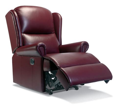 recliner armchairs uk leather recliner armchair uk chairs seating
