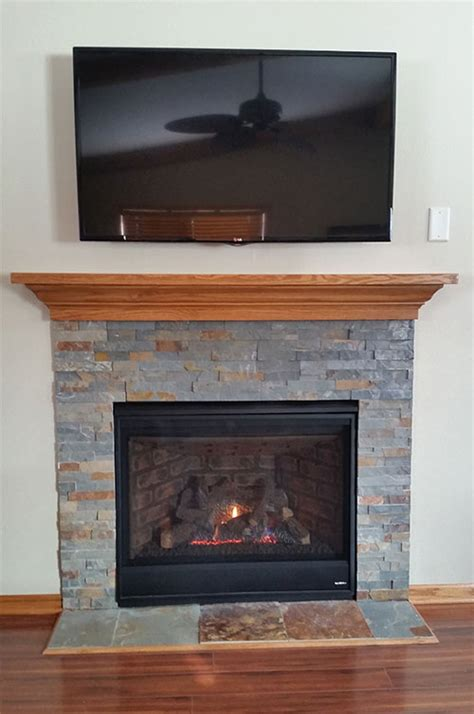 fireplace inc wood specialists inc fireplaces