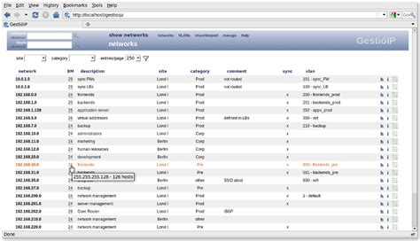 Ip Address Search History Gesti 243 Ip Screenshots