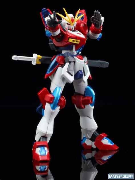 Gundam Hg 1144 Kamiki Burning High Grade kamiki burning gundam hg 1 144 hgbf