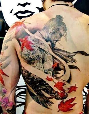 melhores tattoo oriental 25 melhores ideias sobre tatuagem oriental no pinterest
