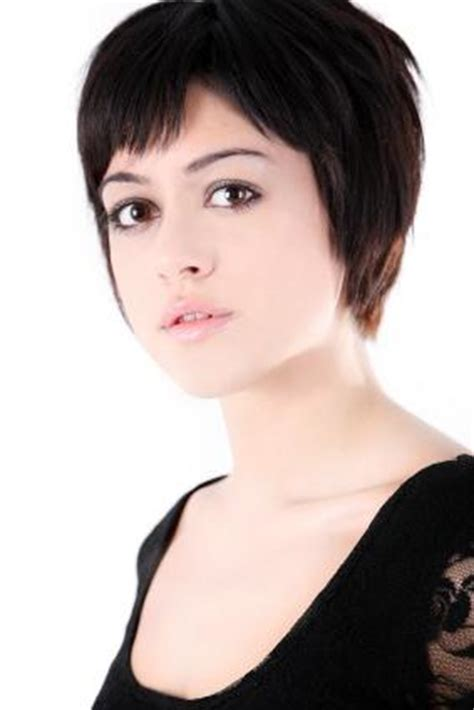 hairstyles cropped bob 301 moved permanently