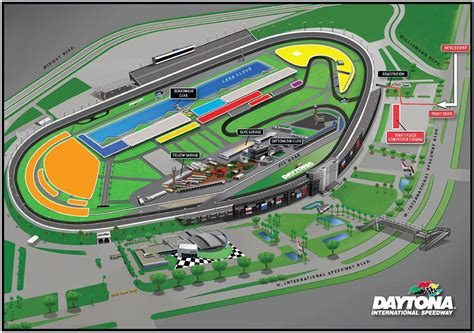 racing tracks in florida race tracks