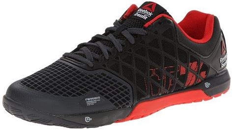 best crossfit shoe best flat crossfit shoes for and crossfit