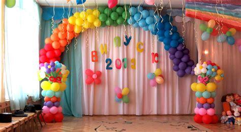 juegos de decorar casas feas c 243 mo decorar una fiesta infantil