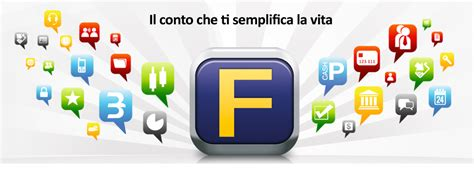 www fineco banca fineco il conto corrente on line calcolocosto it