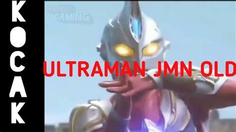 Film Ultraman Kocak   ultraman kocak film jaman old youtube