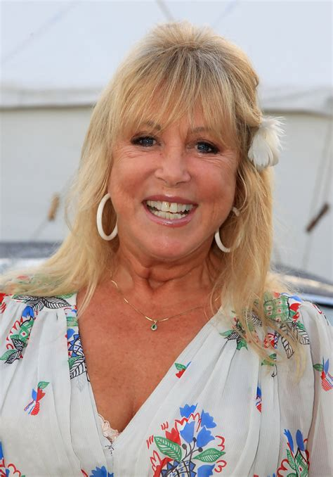 boyd today pattie boyd photos photos vintage at goodwood festival