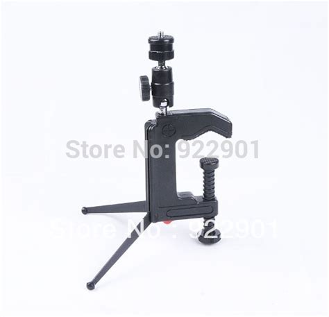 Buy 1 Get Free Promo Mini Tripod Holder Murah popular cl mount buy cheap cl mount lots from china cl mount