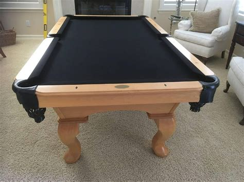 How Much Is A Used Pool Table Home Design Ideas And Pictures How Much Does A Pool Table Weigh