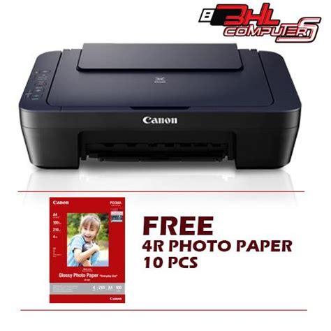 Printer Canon E410 canon inkjet printer pixma e410 pr end 7 19 2018 11 15 pm