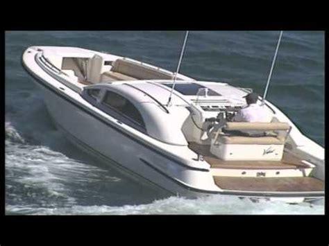 vikal boats vikal history archive limousine hybrid tender youtube