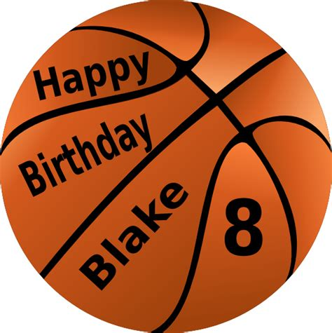 basketball clipart images basketball birthday clipart clipartsgram