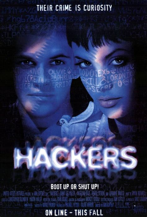 hackers 1995 movie chinese hackers attack the new york times the truth