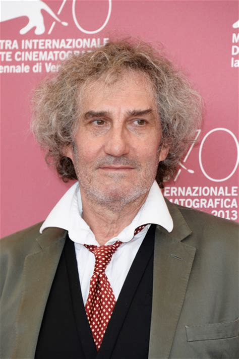 philippe garrel philippe garrel pictures jealousy photo call in venice