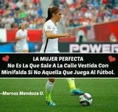 imagenes de mujeres que juegan futbol tu y yo on pinterest