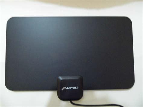 Antena Led antena hd tv interior lcd led plasma fm 465 00 en