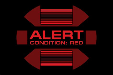 condition red super tetrad blood moon eclipse armageddon warning