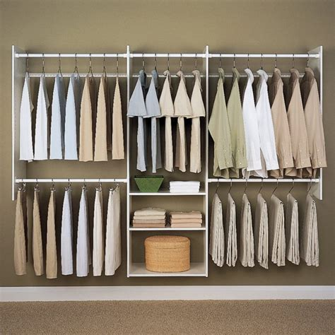 home depot design your own closet 100 home depot design your own closet martha