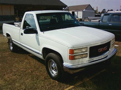 active cabin noise suppression 1998 gmc 3500 parking system service manual download car manuals 2000 gmc sierra 3500 parking system 2000 gmc 3500 savana