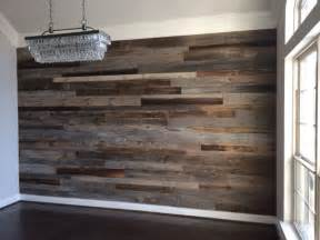 best 25 wood walls ideas on pinterest wood wall diy