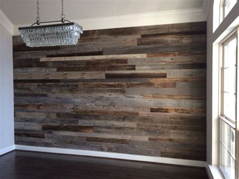 wood accent wall best 25 wood walls ideas on pinterest wood wall diy