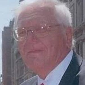 michael celock obituary cranford new jersey gray