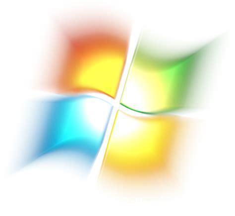 visor imagenes png windows 7 windows xp logo png clipart best