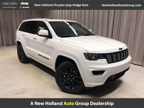 2019 Jeep Laredo by 2019 New Jeep Grand Laredo At New Auto