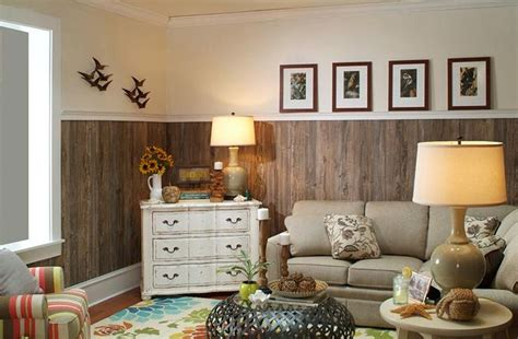 Cedar Living Room by 21 Best Wood Panel Ideas Images On Home Depot