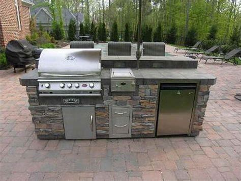 kitchen simple modular outdoor kitchens units modular