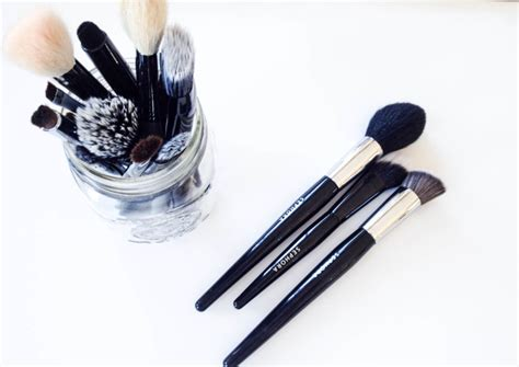 My Makeup Brush Lemming Of The Moment by How To Properly Clean Makeup Brushes